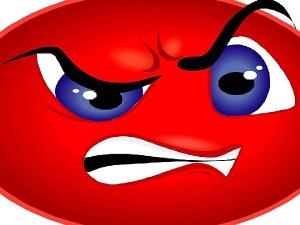 rage-face