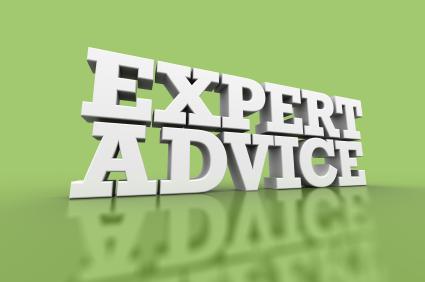 expert-relationship-advice