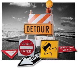 roadblocks-to-success
