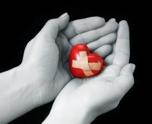 heart_in_hands