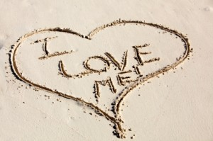 intimacy-starts-with-self-love